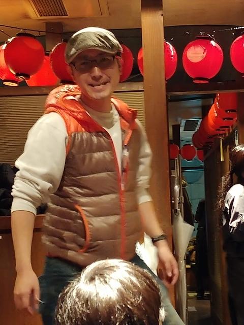 大阪オフィス半期全体会議2019 ~言うてそんなに書く事無いから写真中心で~_e0206865_22244190.jpg