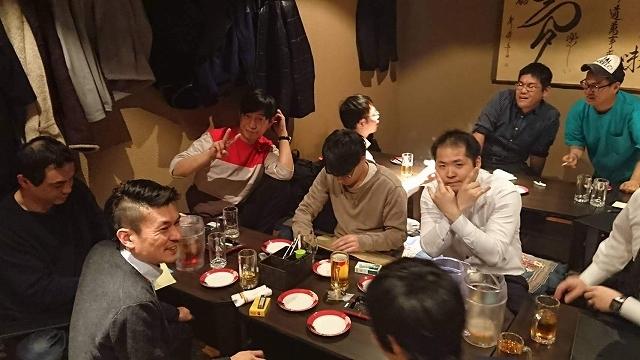 大阪オフィス半期全体会議2019 ~言うてそんなに書く事無いから写真中心で~_e0206865_22244241.jpg