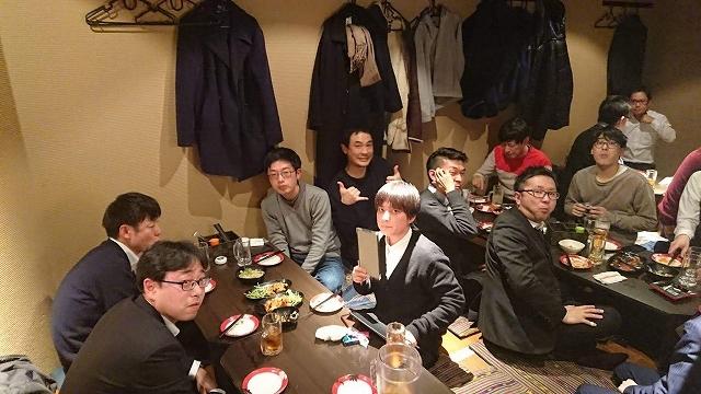 大阪オフィス半期全体会議2019 ~言うてそんなに書く事無いから写真中心で~_e0206865_22244250.jpg