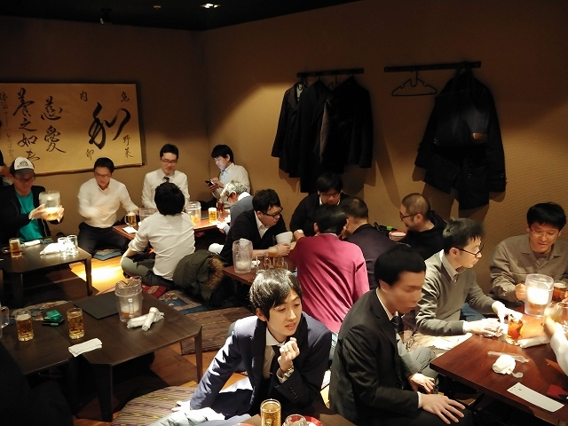 大阪オフィス半期全体会議2019 ~言うてそんなに書く事無いから写真中心で~_e0206865_22244290.jpg