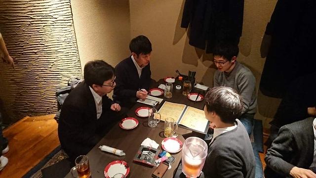 大阪オフィス半期全体会議2019 ~言うてそんなに書く事無いから写真中心で~_e0206865_22244298.jpg