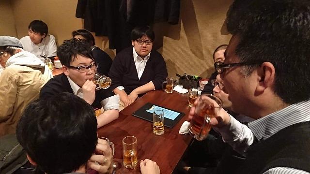 大阪オフィス半期全体会議2019 ~言うてそんなに書く事無いから写真中心で~_e0206865_22244299.jpg