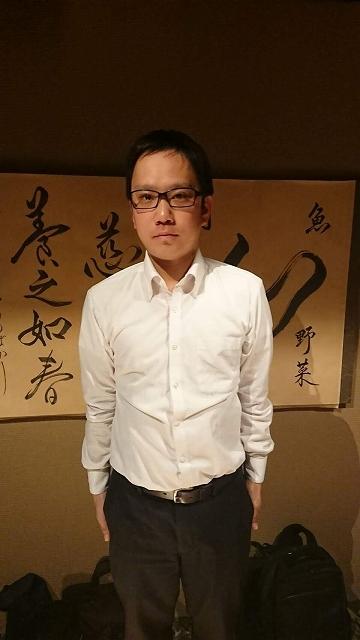 大阪オフィス半期全体会議2019 ~言うてそんなに書く事無いから写真中心で~_e0206865_22244391.jpg