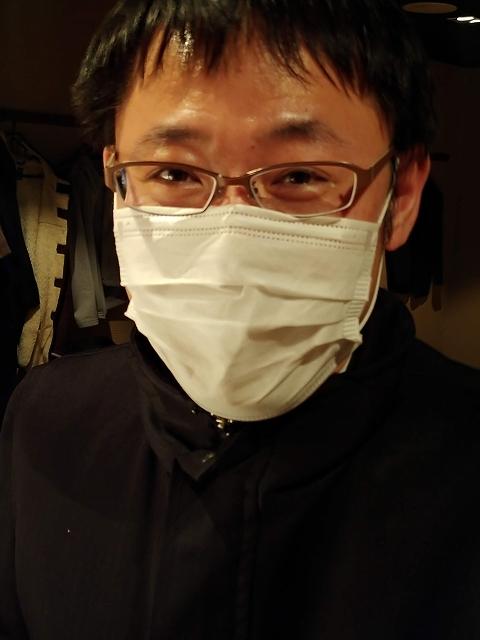 大阪オフィス半期全体会議2019 ~言うてそんなに書く事無いから写真中心で~_e0206865_22244395.jpg