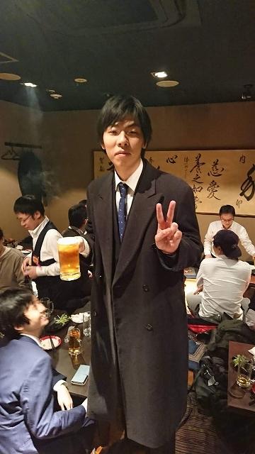 大阪オフィス半期全体会議2019 ~言うてそんなに書く事無いから写真中心で~_e0206865_22255835.jpg