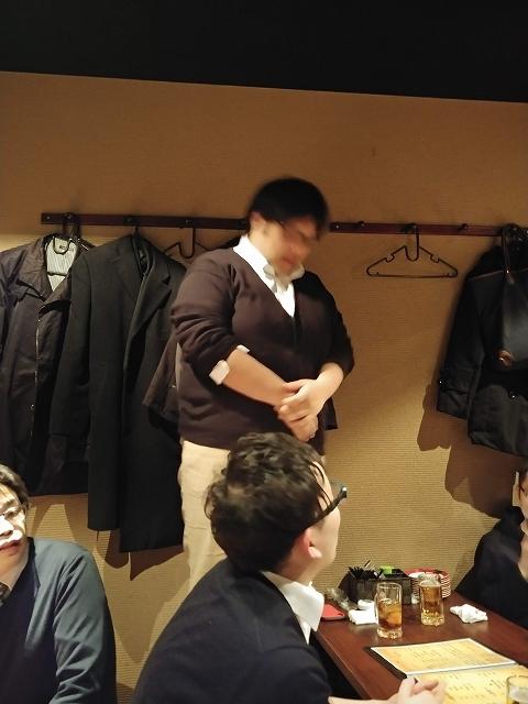 大阪オフィス半期全体会議2019 ~言うてそんなに書く事無いから写真中心で~_e0206865_22262562.jpg