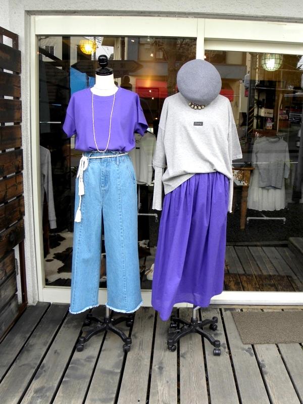 紫が欲しい!_d0103566_17565195.jpg
