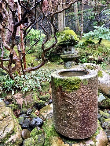 金沢の旅③~金沢最古のお茶室で_e0078071_12453072.jpg
