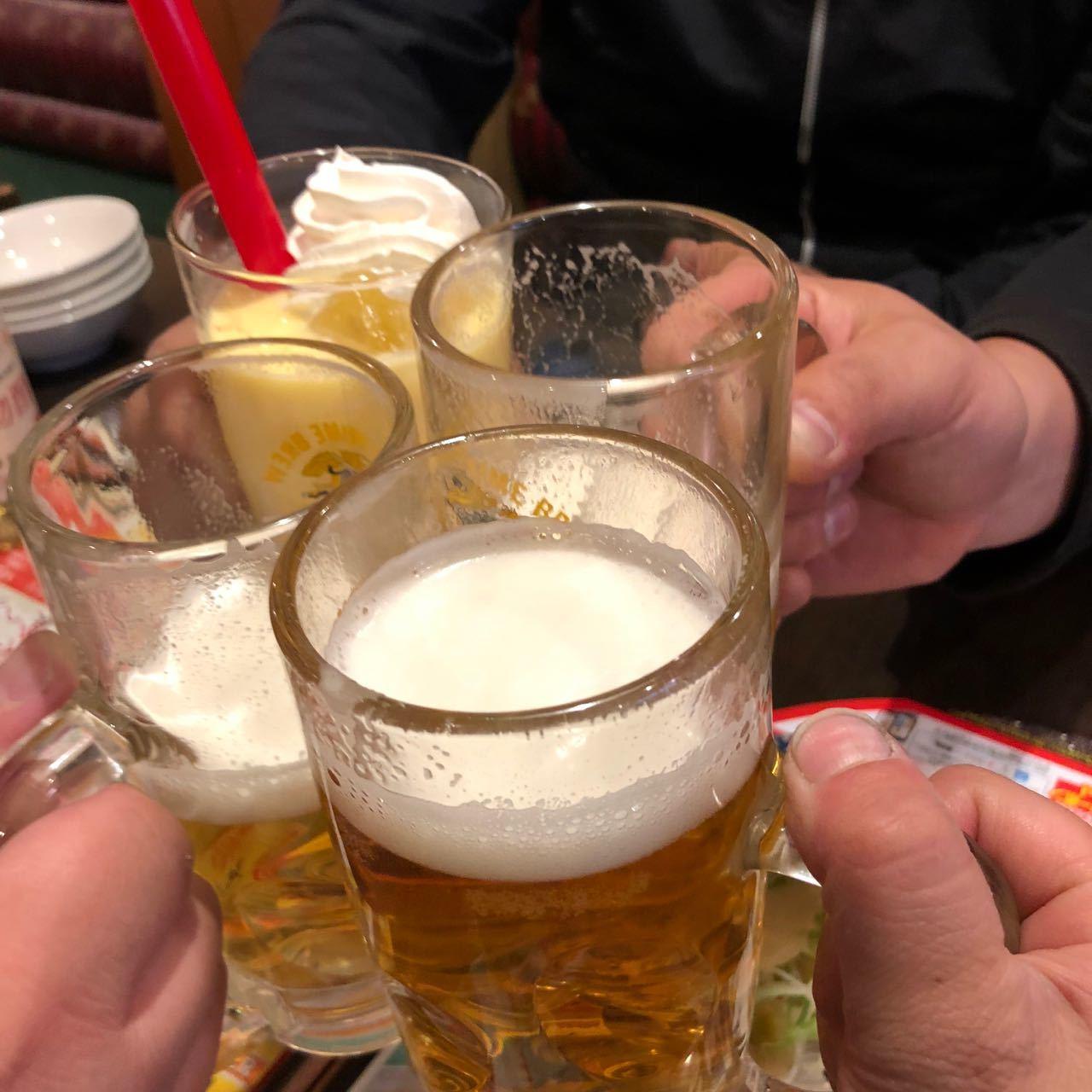 2019.03.22「ツールド栃木、初日」_c0197974_23351450.jpg