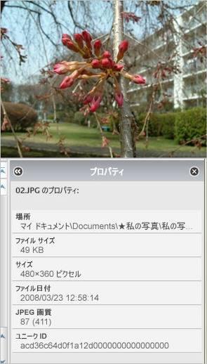 b0078675_14160512.jpg