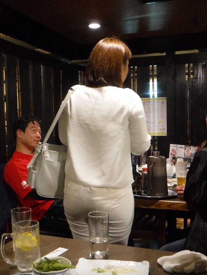 ◆大阪城リレーマラソン2019 ~いいタイムで打上げも盛り上がる♪~_f0238779_16335804.jpg