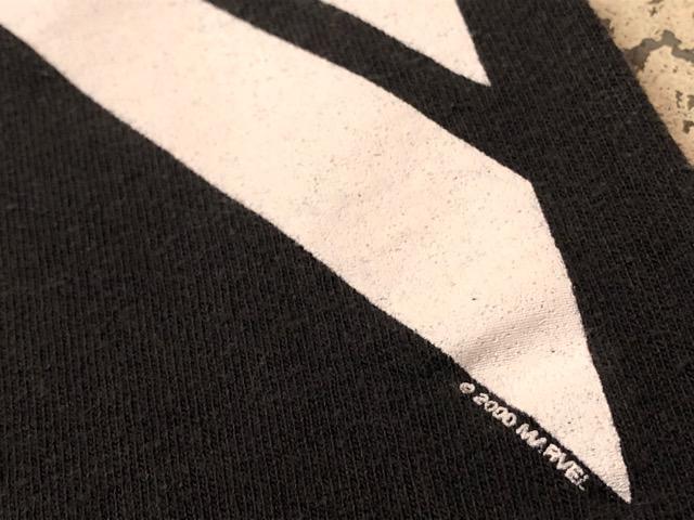 3月23日(土)マグネッツ大阪店、春スーペリア入荷!!#8 USオールドTシャツMIX編!ジーザス,エッシャー,アニマル&ディズニー !!(大阪アメ村店)_c0078587_15493838.jpg