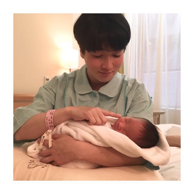 赤ちゃん_d0343297_20203691.jpg
