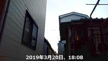 d0051601_17113573.jpg