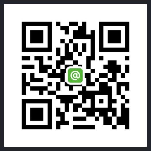 a0050302_01150483.jpg
