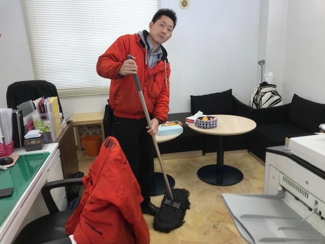 3月23日(土)☆TOMMYアウトレット!たむらブログ☆ラフェスタT様納車!ミニクーパーN様ご成約!!_b0127002_15364643.jpg