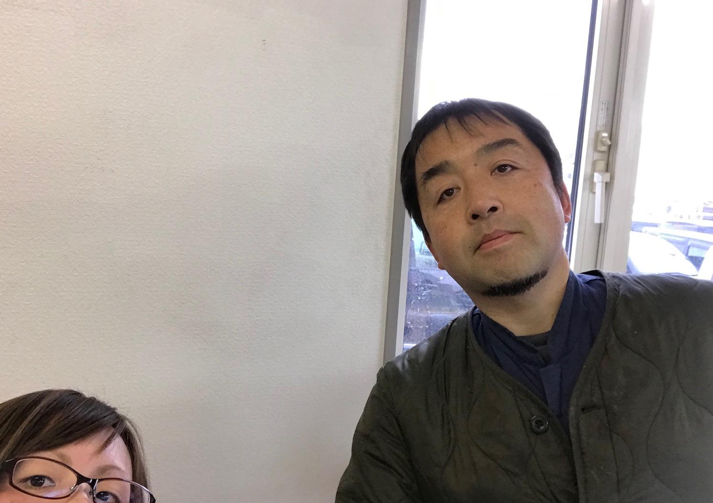 3月23日(土)☆TOMMYアウトレット!たむらブログ☆ラフェスタT様納車!ミニクーパーN様ご成約!!_b0127002_16474614.jpg
