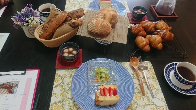初めてのパン教室_f0035506_21351501.jpg