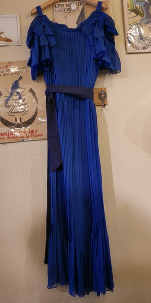 Party Long Dress_f0144612_09460121.jpg