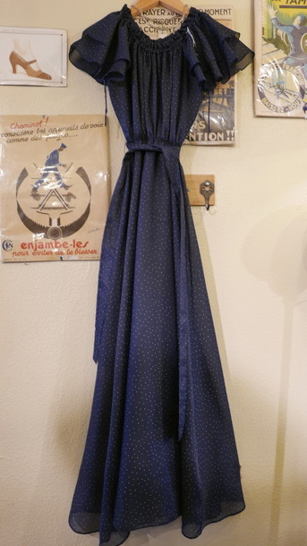Party Long Dress_f0144612_09460136.jpg