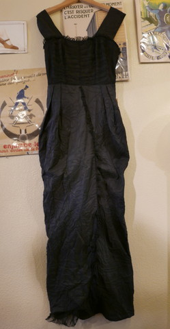 Party Long Dress_f0144612_09460142.jpg