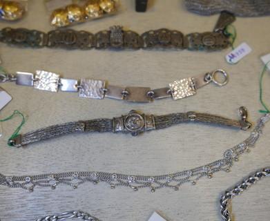 Silver Bracelet_f0144612_10591214.jpg