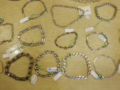 Silver Bracelet_f0144612_10591220.jpg