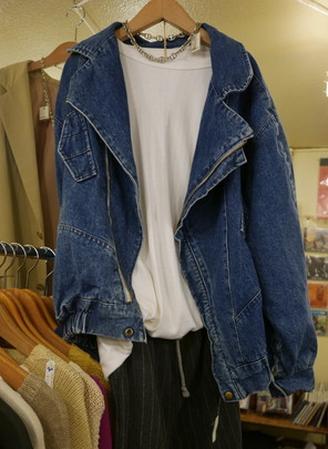 Denim Jacket_f0144612_11365609.jpg
