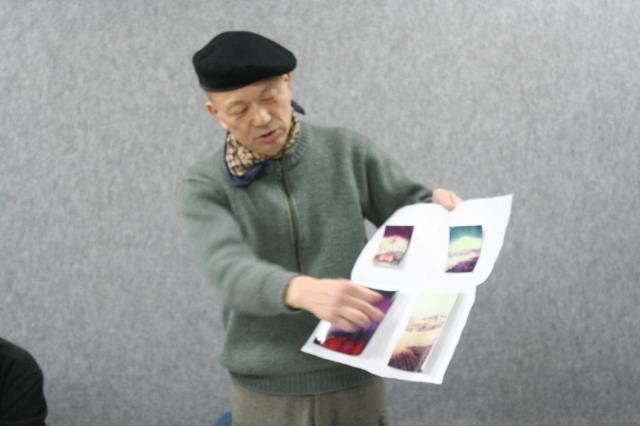第13回 好きやねん大阪カメラ倶楽部 例会報告_d0138130_17181625.jpg
