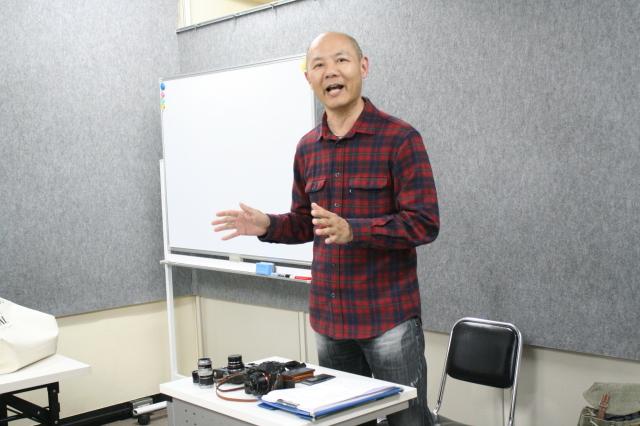 第13回 好きやねん大阪カメラ倶楽部 例会報告_d0138130_17200089.jpg