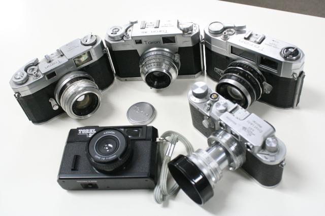 第13回 好きやねん大阪カメラ倶楽部 例会報告_d0138130_17212860.jpg