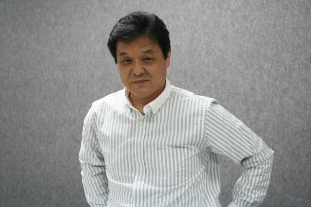 第13回 好きやねん大阪カメラ倶楽部 例会報告_d0138130_17233668.jpg