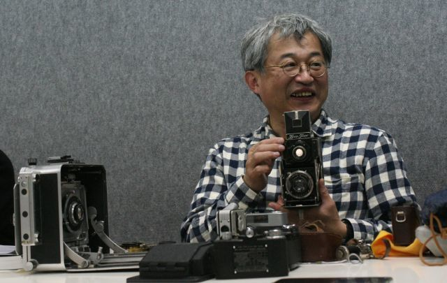 第13回 好きやねん大阪カメラ倶楽部 例会報告_d0138130_17262430.jpg