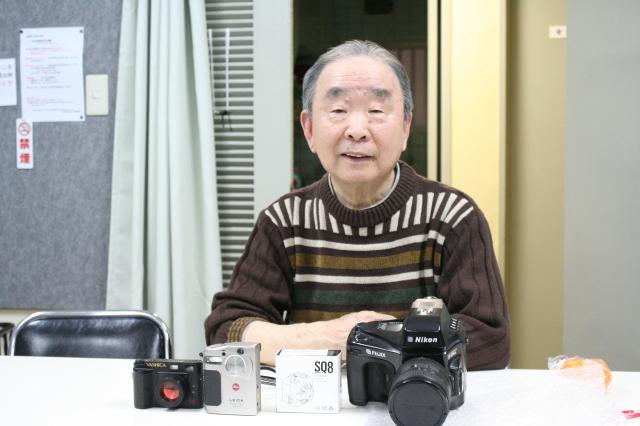 第13回 好きやねん大阪カメラ倶楽部 例会報告_d0138130_17282126.jpg