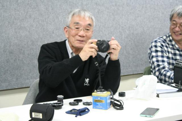 第13回 好きやねん大阪カメラ倶楽部 例会報告_d0138130_17343755.jpg