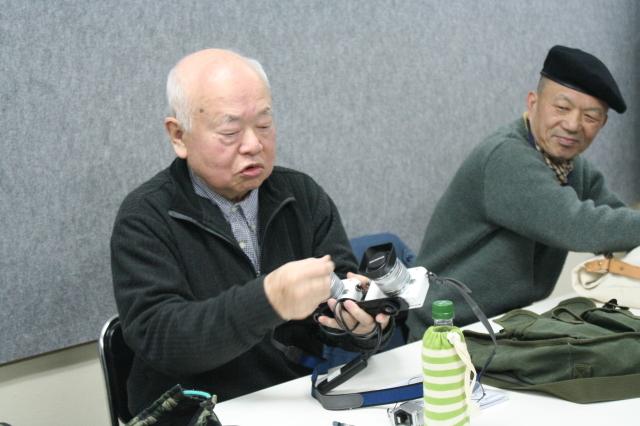 第13回 好きやねん大阪カメラ倶楽部 例会報告_d0138130_17355161.jpg