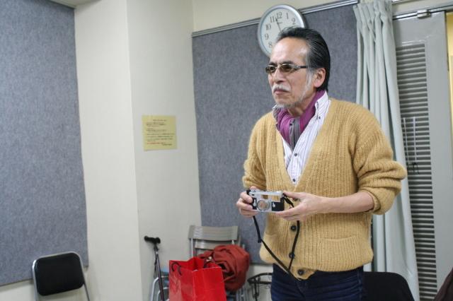 第13回 好きやねん大阪カメラ倶楽部 例会報告_d0138130_17381690.jpg