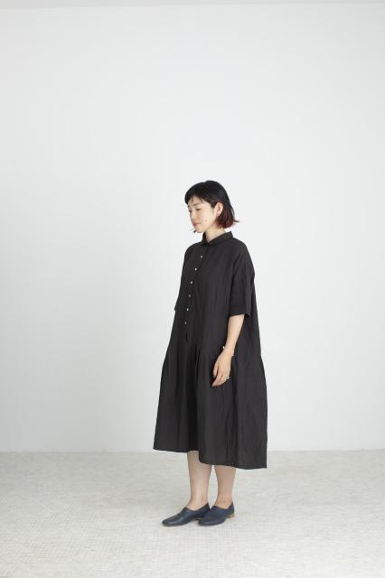 ヤンマのお洋服の受注会~4月14日からです!_b0207631_16452385.jpg