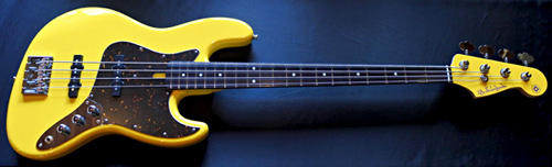 油科様オーダーの「Modern J-Bass #027」が完成です!!_e0053731_16543485.jpg