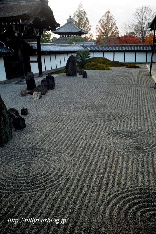 京都の秋 2018(18)_d0108132_14375857.jpg