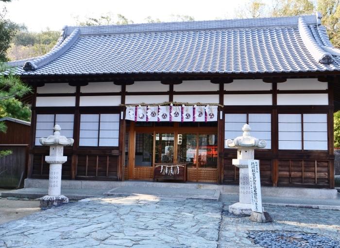 和歌の浦 玉津嶋神社  2019-04-27 00:00   _b0093754_21245318.jpg