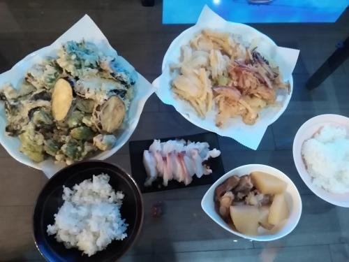 大阪泊まり_f0395164_22112661.jpg
