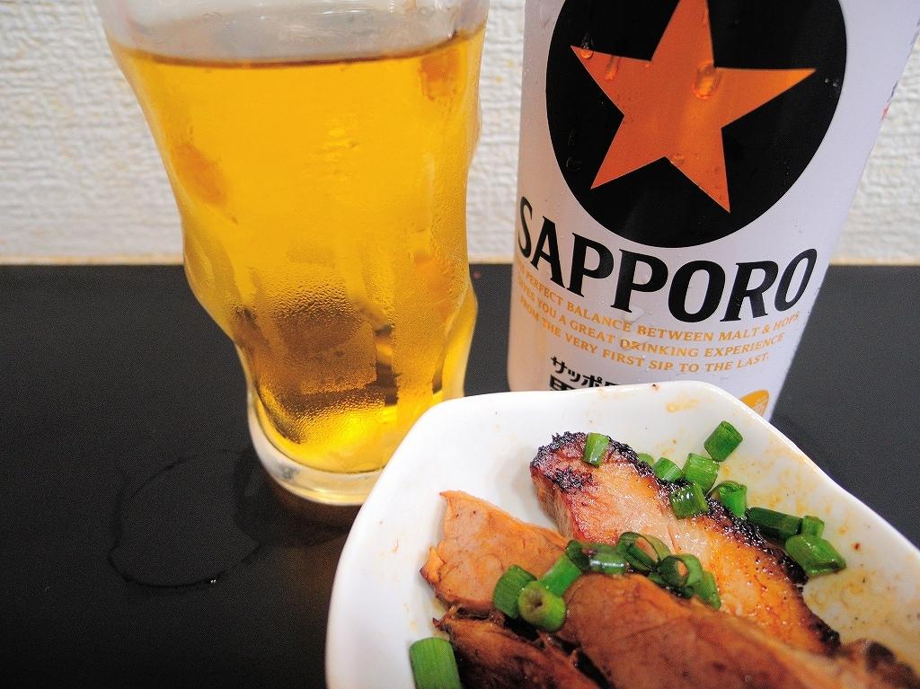 自家製麺 SHIN(新)@反町_b0400788_22495440.jpg