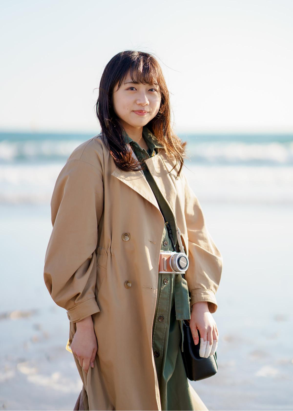 女性誌モデル風_e0367501_23274983.jpg