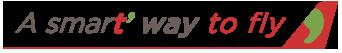 ティーウェイ航空。_b0044115_04293971.png