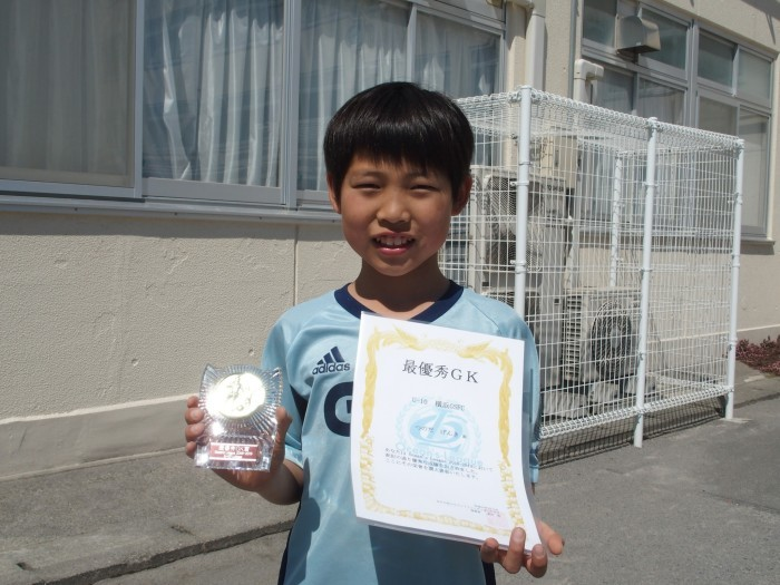 4年生 オーシャンズリーグ優勝報告_a0109316_18551635.jpg