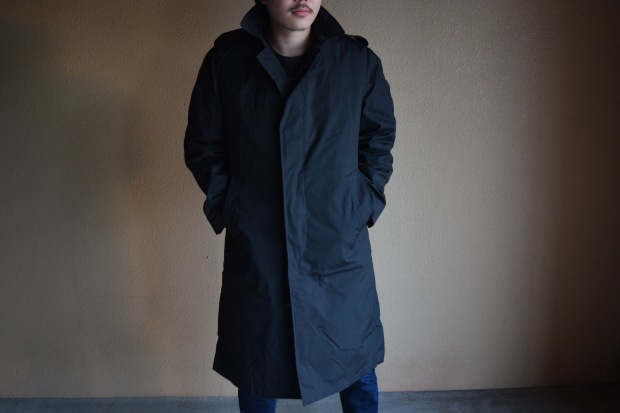 """ALL WEATHER COAT\""!!!!!!_c0355834_19531947.jpg"