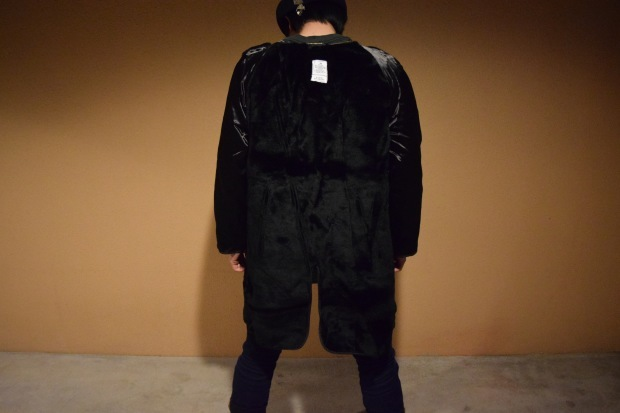 """ALL WEATHER COAT\""!!!!!!_c0355834_19594376.jpg"