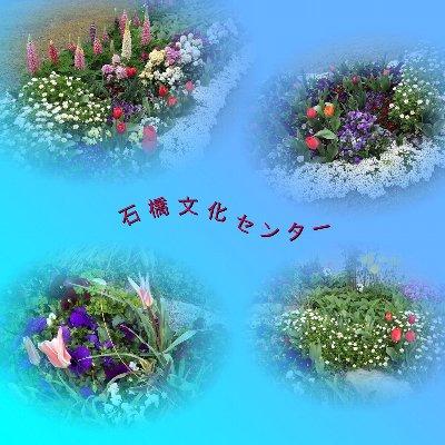 b0063438_12171113.jpg