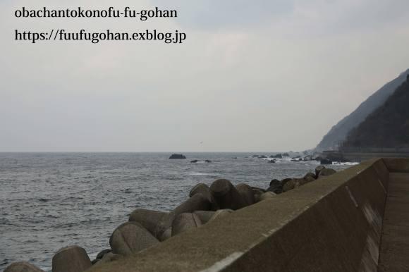 c0326245_13580014.jpg